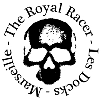 The Royal Racer